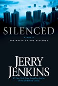 Cover: Silenced