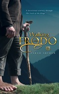 Cover: Walking with Frodo
