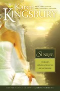 Cover: Sunrise