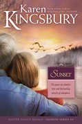 Cover: Sunset
