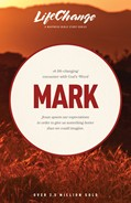 Cover: Mark