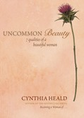Cover: Uncommon Beauty