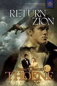 Cover: The Return to Zion