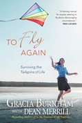 Cover: To Fly Again