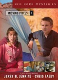 Cover: Missing Pieces