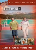 Cover: Double Fault