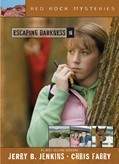 Cover: Escaping Darkness