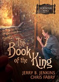 Cover: The Book of the King