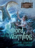 Cover: The Sword of the Wormling