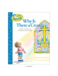 Cover: Why Is There a Cross?