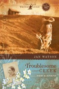 Cover: Troublesome Creek
