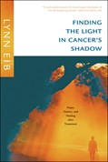 Cover: Finding the Light in Cancer's Shadow