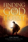 Cover: Finding God in The Hobbit