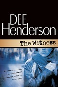 Cover: The Witness