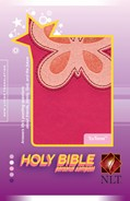 Cover: Holy Bible, Personal Compact NLT