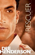 Cover: The Rescuer