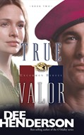 Cover: True Valor