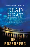 Cover: Dead Heat