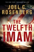 Cover: The Twelfth Imam