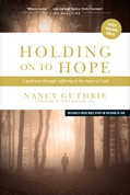 Cover: Holding On to Hope
