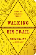 Cover: Walking His Trail