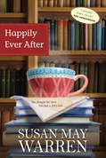 Cover: Happily Ever After
