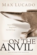 Cover: On the Anvil
