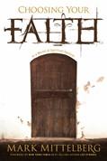 Cover: Choosing Your Faith