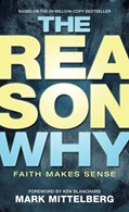 Cover: The Reason Why