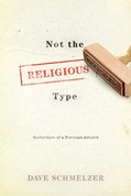 Cover: Not the Religious Type
