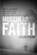 Cover: Muscular Faith