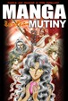Manga Mutiny : eBook