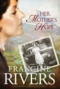 Cover: Her Mother's Hope