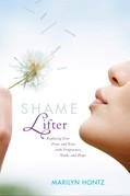 Cover: Shame Lifter