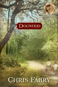 Cover: Dogwood
