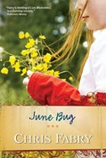 Cover: June Bug