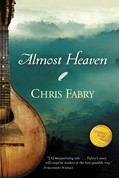 Cover: Almost Heaven