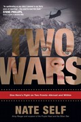 Cover: Two Wars
