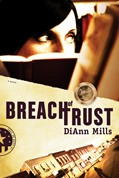 Cover: Breach of Trust
