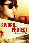 Cover: Sworn to Protect