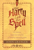 Cover: How Harry Cast His Spell