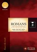 Cover: Romans