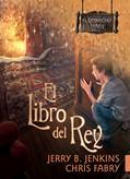 Cover: El Libro del Rey