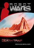Cover: Death Trap