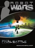 Cover: Final Battle