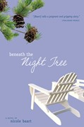 Cover: Beneath the Night Tree