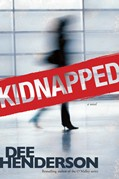 Cover: Kidnapped