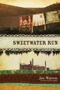 Cover: Sweetwater Run