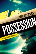 Cover: Possession