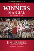 Cover: The Winners Manual